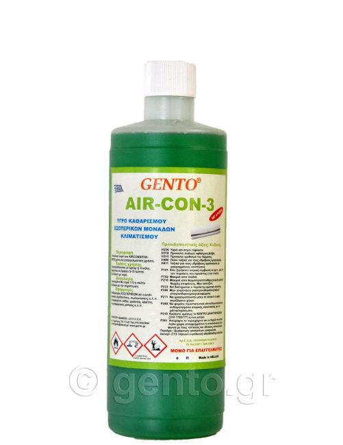 AIR CON-3