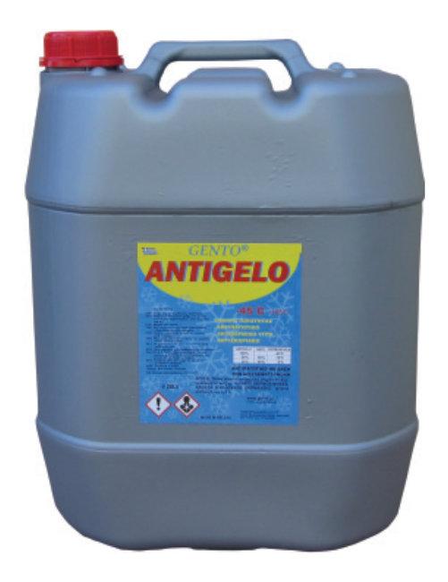 ANTIGELO